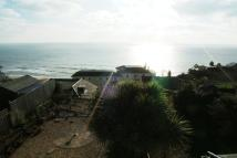 Apartment in Alpine Road, Ventnor...