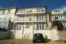 Penthouse in Marine Parade, Ventnor...