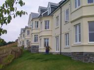 2 bedroom Apartment to rent in Long Meadow Views, Fowey