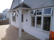 Apartment in Trevarth, Mevagissey,