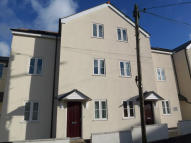 1 bedroom Apartment to rent in HIGHER BUGLE, Bugle, PL26