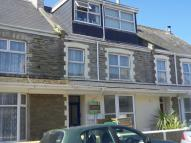 1 bedroom Flat in Jubilee Street, Newquay