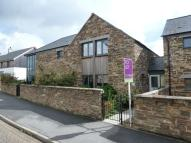 3 bed property to rent in Foundry Drive...