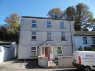 1 bed Flat to rent in Trenance Road...