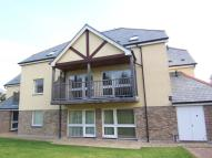 Apartment to rent in Sea Road, Carlyon Bay...