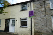 HIGHER Cottage to rent