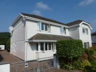 Detached property to rent in Grove Parc...