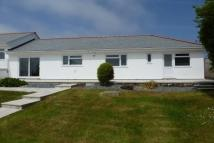 3 bed Bungalow to rent in Polkirt Hill            ...