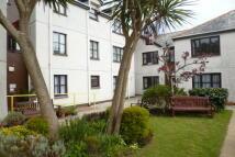 2 bed Flat in Rebecca  Court  ...