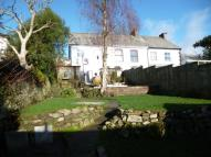 semi detached home to rent in Lamb Park, Par