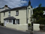Cottage for sale in Par, Cornwall