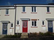 2 bed Terraced home in Brewery Drive...