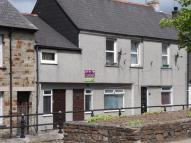 Lower Bore Street Flat to rent