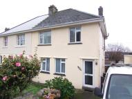 Landreath Place semi detached house to rent