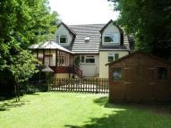 6 bedroom Detached home for sale in St. Blazey, Par