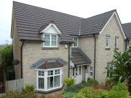 4 bedroom Detached home to rent in Retallick Meadows...