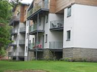 2 bed Apartment in Woodland View, Duporth...