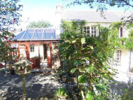 St. Austell Cottage to rent