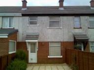 Parklands Terraced house to rent