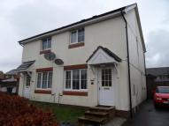2 bed house in Deeble Drive, St. Blazey...