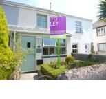 Cottage to rent in Fowey, PL23