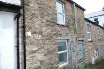 1 bed Cottage in FORE STREET             ...