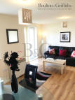 Apartment to rent in Seager Drive, Cardiff...