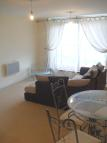 Apartment in Ferry Court, Cardiff...