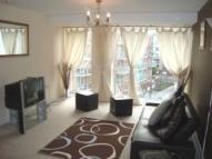 2 bed Penthouse in Reresby Court...