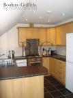 2 bed Apartment in Watkins Square, Heath...