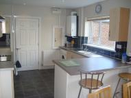 3 bed home in Heol Pant Y Deri, Ely...