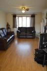 4 bed Detached house in Hastings Crescent...