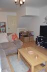 2 bedroom property to rent in Arundel Place...