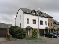 Town House to rent in Thornaby CourtCraiglee...