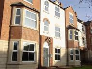 1 bed Flat in 17, Bromley Court...