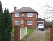 3 bed Detached home for sale in Wherley Rough House...