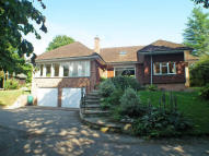 Detached house for sale in Dene Park, Tonbridge...