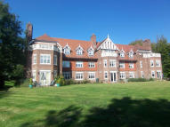 2 bedroom Apartment in Seal Hollow Road...