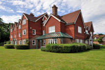 Apartment for sale in Hildenborough, Kent