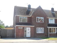 4 bed semi detached home to rent in Hildenborough, Kent