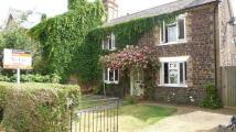 Cottage in Sevenoaks, Kent