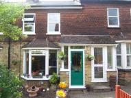 Westerham Terraced property to rent