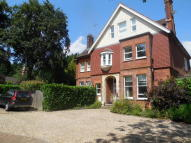 5 bed semi detached home in Westerham, Kent