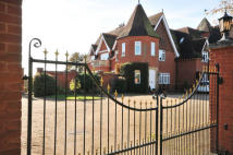 2 bed Apartment in Tonbridge, Kent