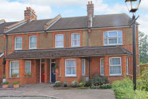 St. Botolphs Avenue Terraced property for sale