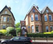 4 bed semi detached house in Sevenoaks, Kent