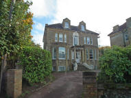 2 bedroom Apartment for sale in Bayham Road, Sevenoaks...