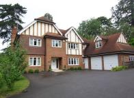 5 bed house in Central Sevenoaks, Kent