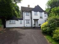 Chipstead Detached property to rent