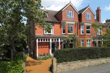 Town House for sale in The Drive, Sevenoaks...